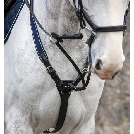 Horseware Rambo Micklem Breastplate