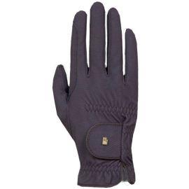 Roeckl Chester Glove