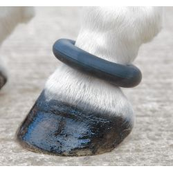 Shires Fetlock Ring Sausage Boot