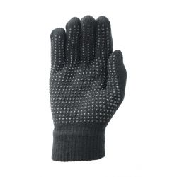 Hy5 Magic Gloves Adult