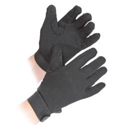 Shires Newbury Gloves Adults