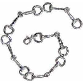 HKM Bracelet - Bijoux