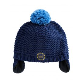 Joules Baby Haiden Boys Hat