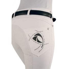 Pikeur Piana Ladies Breeches