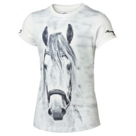 Mountain Horse Broadway Tee