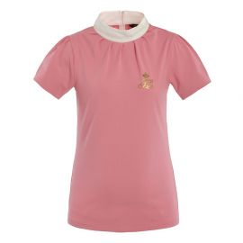 Kingsland Tiffany Show Shirt