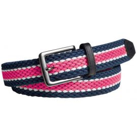 Schockemoehle Sports Belt