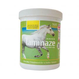 NAF Laminaze