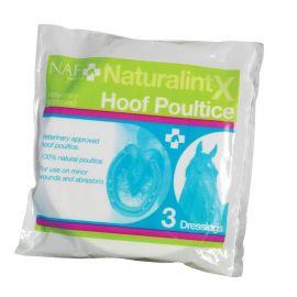 NAF Hoof Poultice