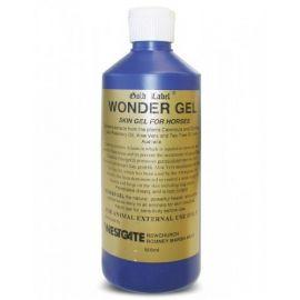 Gold Label Wonder Gel