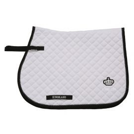Kingsland Sienna Saddle Pad