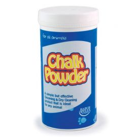 Hatch Wells White Chalk Powder