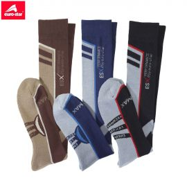 Euro-Star ESX Performance Socks