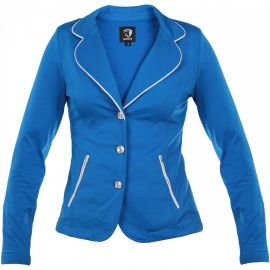 Horka Junior Competition Jacket