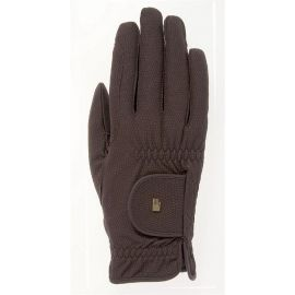 Roeckl Grip Chester Glove