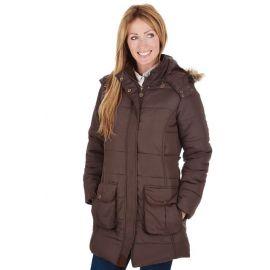 Sherwood Forest Bedale Ladies Jacket