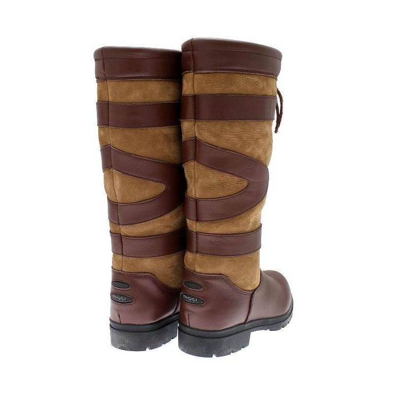 toggi mens boots 28 images toggi wanderer plus