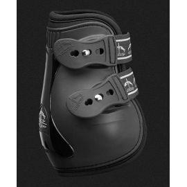 Veredus Pro Jump Fetlock Boots