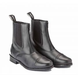 Toggi Augusta Childrens Jodhpur Boots
