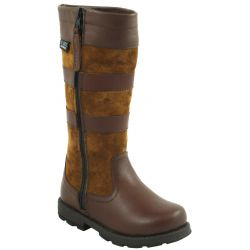 Kanyon Sapling Waterproof Country Boot