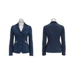 Pikeur Next Generation Nenita Competition Jacket