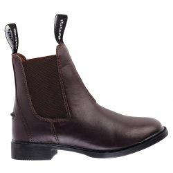 Toggi Brampton Childens Jodhpur Boots