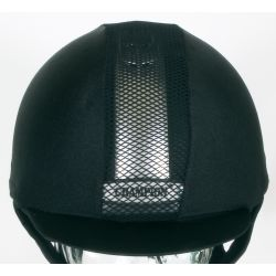 Champion Ventair Hat Cover