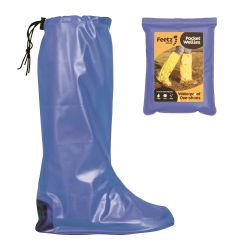 Feetz Pocket Wellies