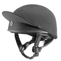 Owens Pro II Skull Cap