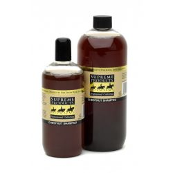 Supreme Products Professional Collection Chestnut Shampoo