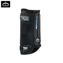 Veredus E-Vento Cross Country Boots - Front