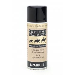 Supreme Products Professional Sparkle