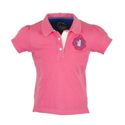 Toggi Popsicle Childrens Polo Shirt