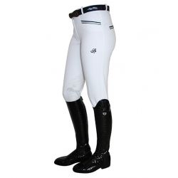 Spooks Ricarda Knee Grip Breeches