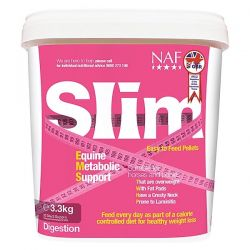 NAF Slim Pellets
