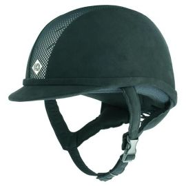Owens AYR8 Riding Hat