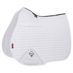 LeMieux ProSport Cotton GP Square