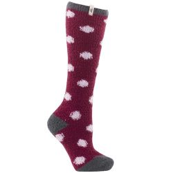 Toggi Fantasy Girls Fleece Socks