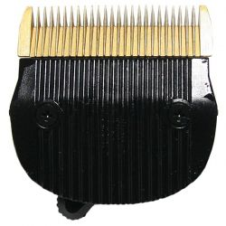 Liveryman Classic Trimmer Replacement Blades