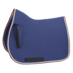 Shires Premium Saddlecloth