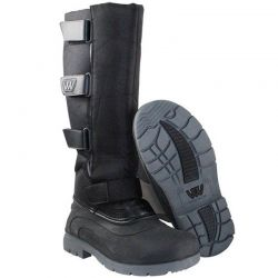 Woof Wear Adult Long Yard Boot