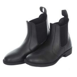 Loveson Falcon Jodhpur Boots Children