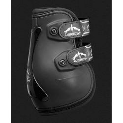Veredus Pro Jump Velcro Rear Fetlock Boots