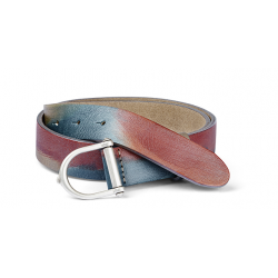 Cavallo Gracia Ladies Leather Belt
