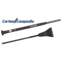 Fleck Carbon Ultralight Jump Bat