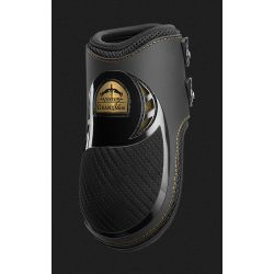Veredus Grand Slam Carbon Gel Fetlock Boots