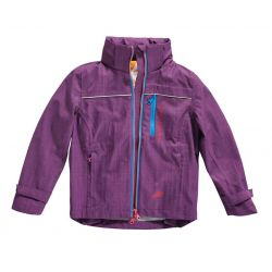 Harry Hall Hickleton Junior Jacket