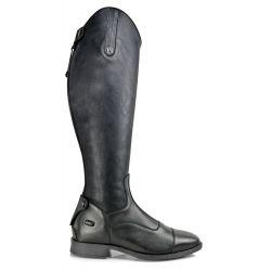 Brogini Casperia V2 Riding Boots