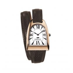 Dimacci Nicy Queen Ladies Stirrup Watch