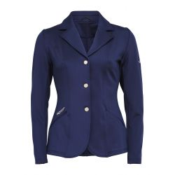 Montar Ladies Softshell Competition Jacket